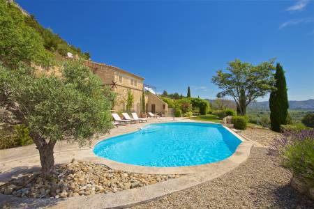 Vacation Rentals at La Citadelle
